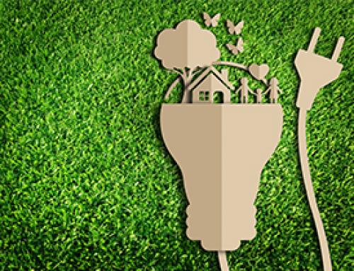Nowe wymogi ekoprojektu dla sprzętu