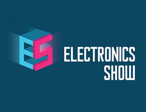 APPLiA partnerem Electronics Show 2019