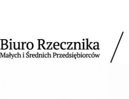 APPLiA Polska członkiem Rady Przedsiębiorców przy Rzeczniku Małych i Średnich Przedsiębiorców