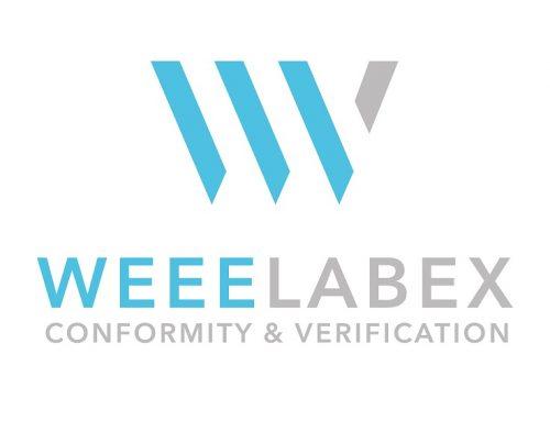 Spotkanie z WEEELabeex