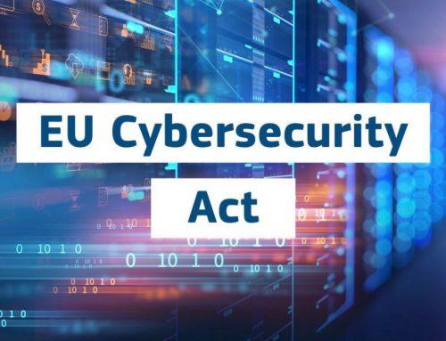 Branża AGD gotowa do pracy nad polityką cyberbezpieczeństwa