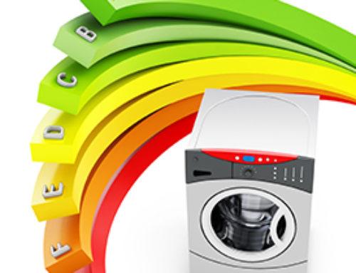 Komisja UE ogłasza nadzwyczajne środki przy wdrażaniu nowych etykiet energetycznych