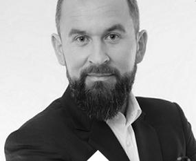 Piotr Skubel