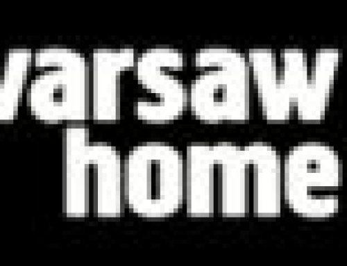 Targi Home Expo – czwarta edycja za nami