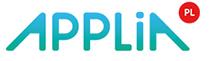 Applia Logo