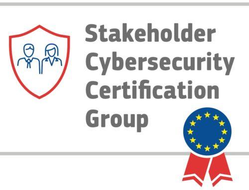 APPLiA członkiem unijnej Grupy Interesariuszy ds. Certyfikacji Cyberbezpieczeństwa