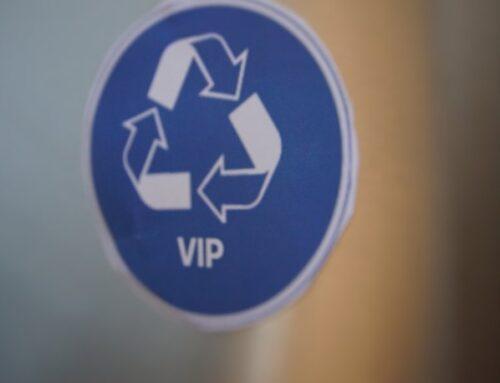Kolejny sygnatariusz Kodeksu APPLiA dla VIP-ów