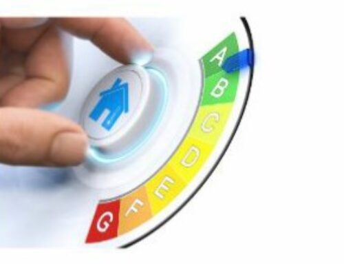 APPLiA proponuje wsparcie wymiany przestarzałego AGD