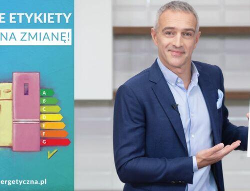 Nowe etykiety energetyczne od 1 marca 2021 r.