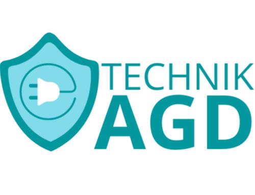 Branża AGD przygotowuje grunt dla nowego pokolenia techników AGD