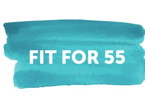 Komentarz APPLIA do unijnego pakietu FIT FOR 55