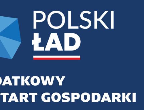 Polski Ład – stanowisko AAPPLIA